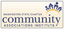 WA State Chapter Community Associations Institute