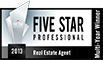 Five-Star-Professional-SacMag